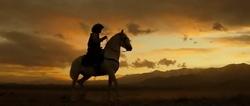 Lucky Luke (2009) PL.BRRip.XViD-J25 / Lektor PL [700 MB] +RMVB +x264