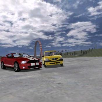 LOGO nou Racer Acqd1dwz