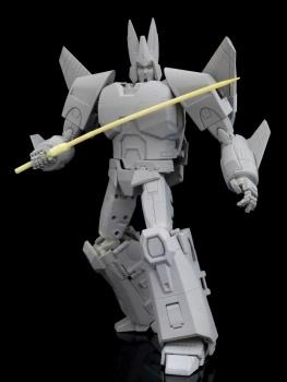 [X-Transbots] Produit Tiers - MX-III Eligos - aka Cyclonus MRDp8Ebk