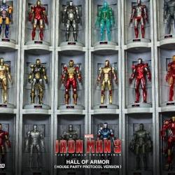 Iron Man (Hot Toys) - Page 6 L0bs9TmC