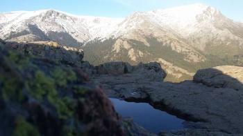 20/02/2017. Valle de la Barranca, Ortiz, Bambi, El Ventorrillo y vuelta para la Barranca. JNJsTP1Q