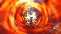 [PS3] Saint Seiya : Brave Soldier (Novembre 2013) AdmL26Rs