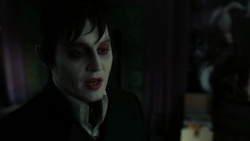 Mroczne Cienie / Dark Shadows (2012) RERIP.720p.BluRay.X264-AMIABLE