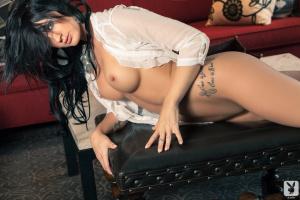 dGzxxte0 Brittani Jayde Business Pleasure Nude