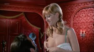 Sybil Danning,  Agostina Belli, Karin Schubert &more @ Bluebeard (FR/DE/HU/IT 1972) WiRvhhao