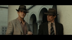 Gangster Squad. Pogromcy mafii / Gangster Squad (2013) 1080p.Blu-ray.AVC.DTS-HD.MA.5.1-HDWinG *dla EXSite.pl*