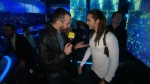 RTL Exclusiv - Weekend (12.05.12) AdxKxaaT