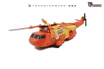 [Unique Toys] Produit Tiers - Jouet Y-03 Sworder - aka Sandstorm/Siroco SlfyxRfW
