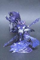 [Imagens]Cloth Myth Omega - Eden de Orion BEG6qhxH