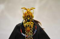 Grand Pope Shion ~Gold Saint Campaign Edition~ AbsUmoiY