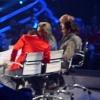 FOTOS: Deutschland Sucht den Superstar {GALAS} AbbxAzSA