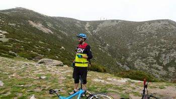 13/05/2015. Guadarrama extreme ZY9FpcWl