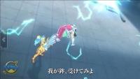 [PS3] Saint Seiya : Brave Soldier (Novembre 2013) Adcp41Fn