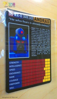 [X-Transbots] Produit Tiers - MX-II Andras - aka Scourge/Fléo - Page 2 C2xeZ43y