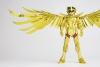 Sagittarius Seiya Gold Cloth AdgM01wK