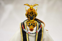 Grand Pope Shion ~Gold Saint Campaign Edition~ AdpYvsXS