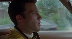 Buntownik z wyboru / Good Will Hunting (1997) V2.MULTi.720p.BluRay.x264.DTS.AC3-DENDA / LEKTOR i NAPISY PL