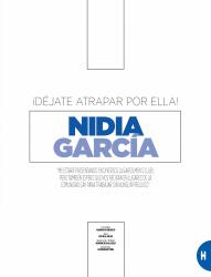 Nidia Garcia 3