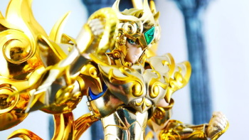 Galerie du Lion Soul of Gold (Volume 2) SCEvH3NB