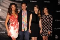 Los Angeles Film Festival - 'The Final Girls' Screening (June 16) ZbhSeuWI