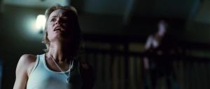 Silent Hill (2006) PL.720p.BluRay.x264.AC3-J25 / Lektor PL +m720p