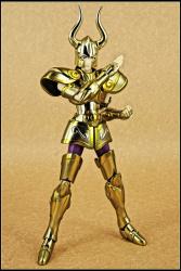 [Luglio 2013] Saint Cloth Myth EX Capricorn Shura - Pagina 10 AbbjouFc