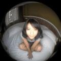 星星~~~~~~花蕠(8-9-2012) Acc9y3Db