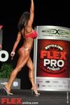 Дениз Милани, фото 4858. Denise Milani FLEX Pro Bikini February 18, 2012 - Santa Monica, CA, foto 4858