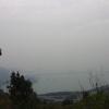 水長流 2012-09-22 AdjlTwmN