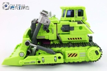 [Generation Toy] Produit Tiers - Jouet GT-01 Gravity Builder - aka Devastator/Dévastateur - Page 3 NmqdpPrK