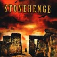 El enigma Stonehenge - Sam Christer