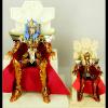 [Imagens] Saint Cloth Crown - Poseidon AbqlcAF9