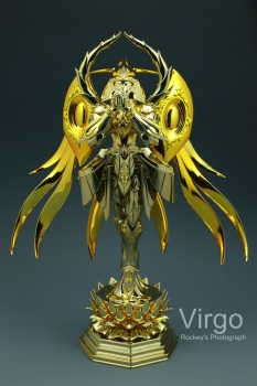 [Imagens] Shaka de Virgem Soul of Gold  EX 7mffScmV