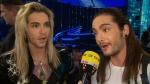 RTL Exclusiv - Weekend (12.05.12) AbpFspZ7