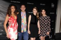 Los Angeles Film Festival - 'The Final Girls' Screening (June 16) LFfyEBGD
