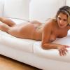 Talyta Толедо, фото 19. Talyta Toledo Brazilian - Very Nice Derriere MH Q, foto 19