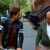 Le prince de Greenwich Village  O829wHU6