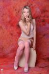 http://8.t.imgbox.com/G8pyUJix.jpg