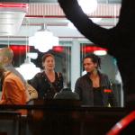 [Vie privée] 12.09.2012 West Hollywood - Bill & Tom Kaulitz Astro Burger AdnI4oRj