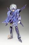 [Imagens]Cloth Myth Omega - Eden de Orion BaPXC4r4