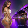 abu7Ldaa SuperMegapost   Showgirlz Exclusive Wallpapers (0 puntos)