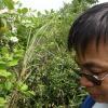 水長流 2012-09-22 AcuDAXMq