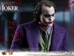 The Joker 2.0 - DX Series - The Dark Knight  1/6 A.F. AawmsRkd
