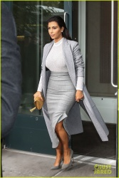 Kim Kardashian Page 65 The Fashion Spot