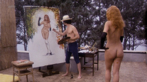 Angelique Pettyjohn, Liza Minnelli @ Tell Me That You Love Me Junie Moon (US 1970) [HD 1080p] Ln6tIyoJ