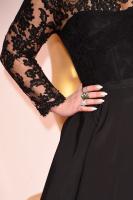 Kelly Osbourne - 87th Annual Oscars in Hollywood 22.02.2015 (x9) QrEOoGMq