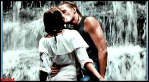 "Melinda Clarke in ""Return To Two Moon Junction (1995) I5gLrJPZ"
