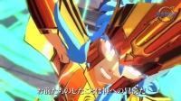 [PS3] Saint Seiya : Brave Soldier (Novembre 2013) AbgEwPCV