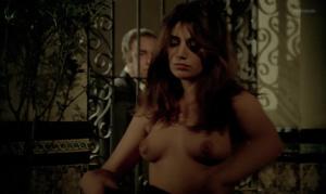 Carole Bouquet, Ángela Molina @ Cet Obscur Objet Du Désir (FR 1977) [HD 1080p Bluray]  Jmriiz7P