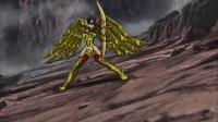 [Anime] Saint Seiya - Soul of Gold - Page 4 IH9ZeW0G